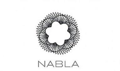 nabla-cosmetics