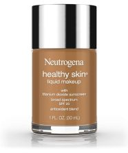 NTG_86800678021_30030736_30033023_Healthy_Skin_Liquid_Makeup_105_Caramel.0000