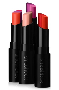 Smashbox-Be-Legendary-Triple-Tone-Lipstick