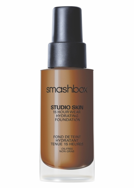 Smashbox+Studio+Skin+Foundation.+jpg.jpg