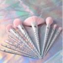 unicorn-lashes-collectors-edition