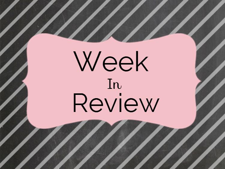 Com 150 week 5 movie critique