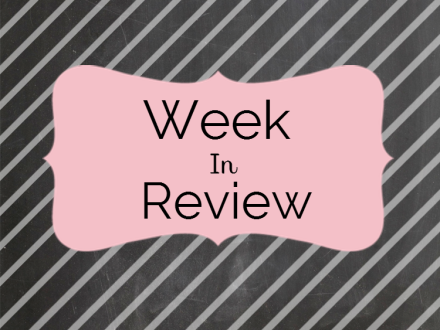 Week-in-Review-13
