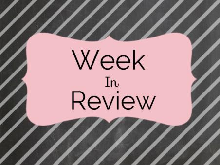 Week-in-Review-13