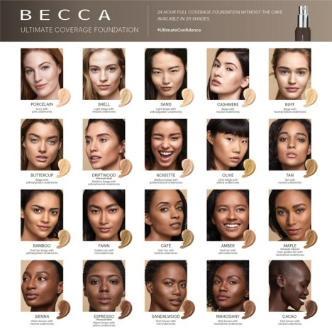 becca-ultimate-coverage-foundation-find-your-full-coverage-shade.jpg