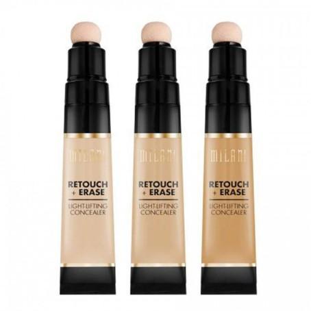 milani-retouch-_-erase-light-lifting-concealer-cheap-cosmetics-ikatehouse-pick6deals-ckh1819.jpg
