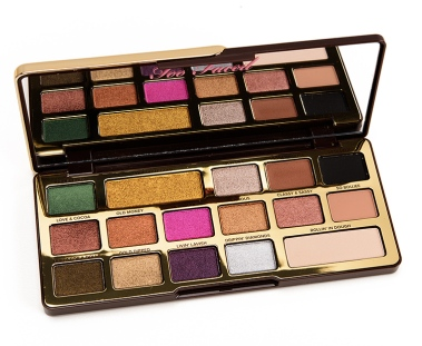 image via temptalia.com