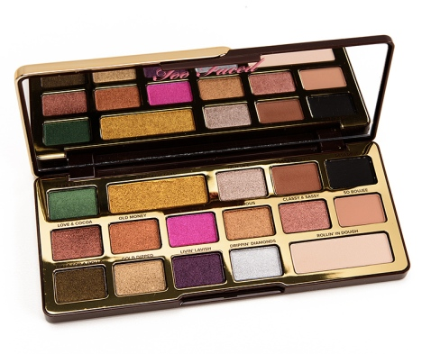 too-faced_chocolate-gold_001_palette