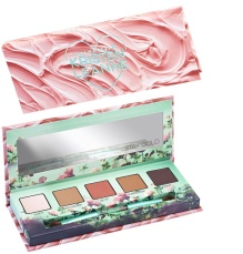 Urban-Decay-Kristen-Leanne-Spring-2018-Collection-1