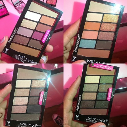 we wet n wild color icon palettes 2018.jpg