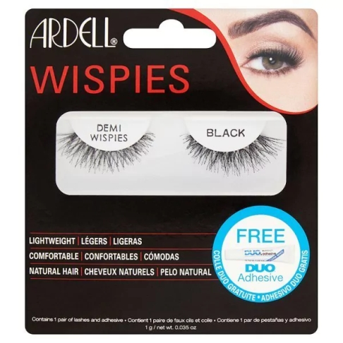 Ardell-Fashion-False-Lashes-Demi-Wispies-436452.jpg