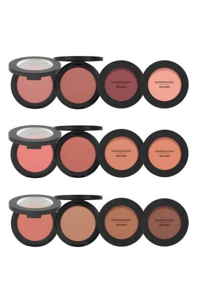 bareMinerals®-Gen-Nude®-Powder-Blush-1.jpg