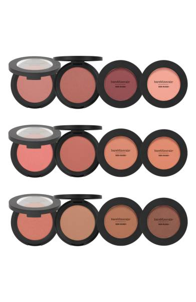 bareMinerals®-Gen-Nude®-Powder-Blush-1