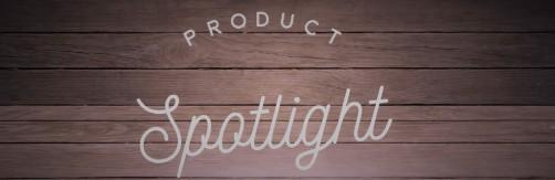 Product_Spotlight-01-01