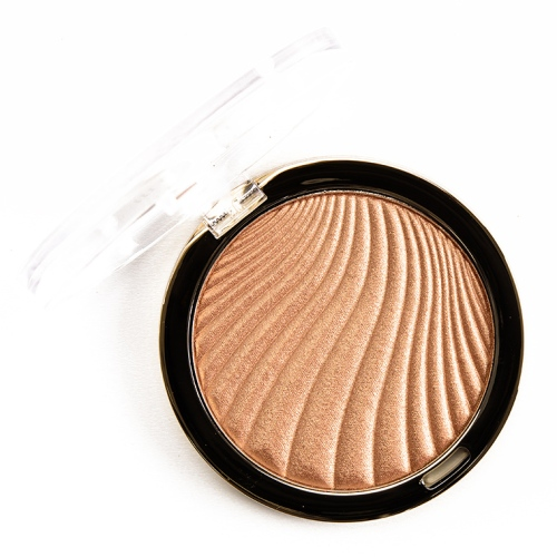 milani_glowing_001_product