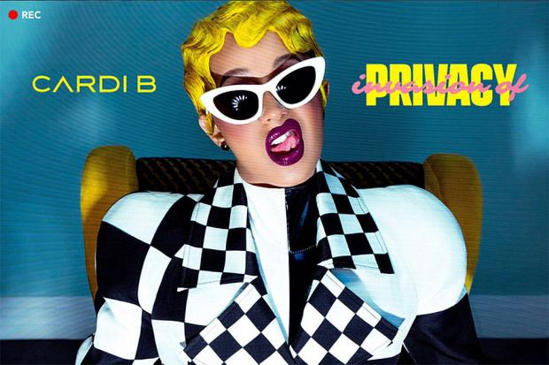 cardi-b-invasion-of-privacy.jpg