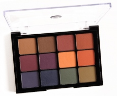 viseart_04darkmattepalette001